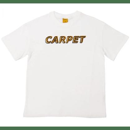 Carpet Company - Misprint T-Shirt