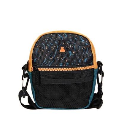 The BumBag Co - Finkle Compact Shoulder Bag
