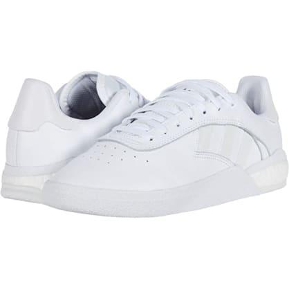 adidas Skateboarding - Adidas 3ST.004 Shoe