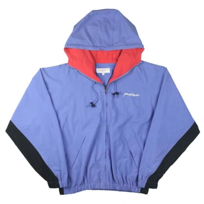 Yardsale - SEN Shell Jacket