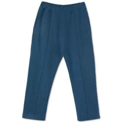 Polar Skate Co Torsten Track Pants - Blue