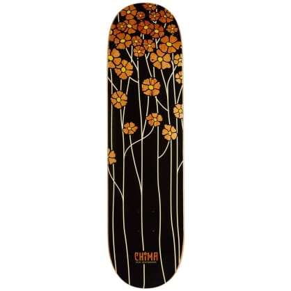 Real Ferguson Poppy Fields Redux Deck- 8.25