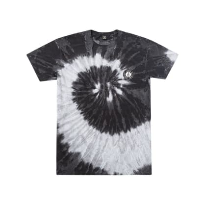 Loser Machine Drop Out Tee