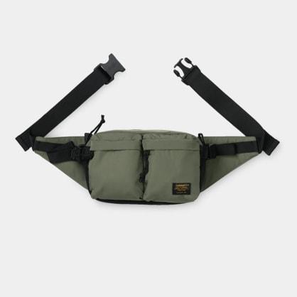 Carhartt WIP Military Hip Bag Green