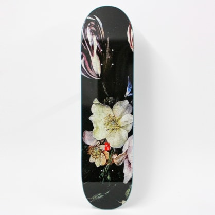 """Poetic Collective Flower Still Life Deck 8.0"""""""