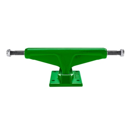 Venture Trucks Primary Green 5.8 High (Sold As A Single Truck)