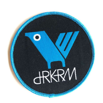 Snipe Patch