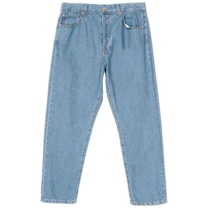 Stussy - Big Ol'Jeans