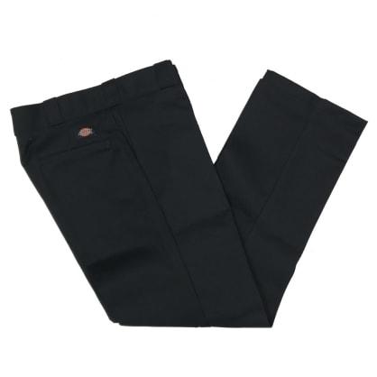 Dickies 874 Original Fit Pant Black