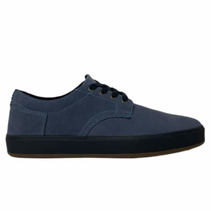 Emerica Spanky G6 Blue Navy