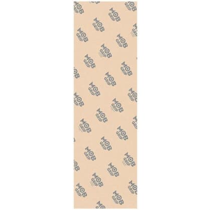 Mob Griptape 10in (Clear)