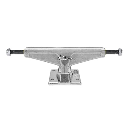 Venture Trucks x Bustcrew Polished Skateboard Truck - 5.6