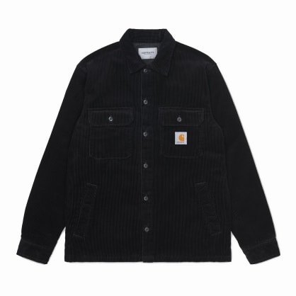 Carhartt WIP Whitsome Shirt Jacket