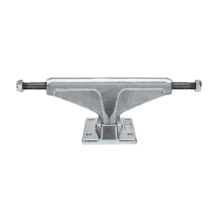 Venture Trucks - Venture Polished Truck Set 5.25 Hi
