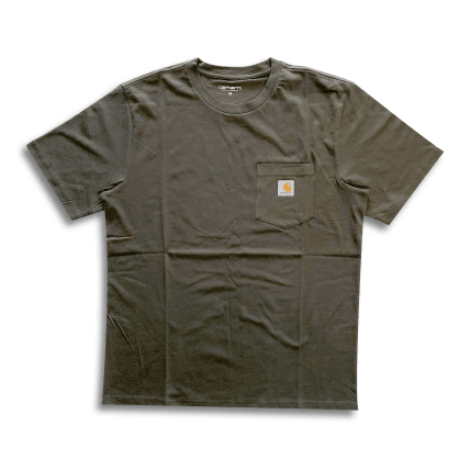 Carhartt WIP Pocket Shirt