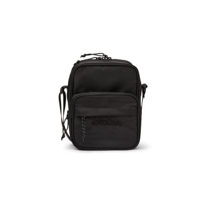 Polar Star Pocket Dealer Bag - Black