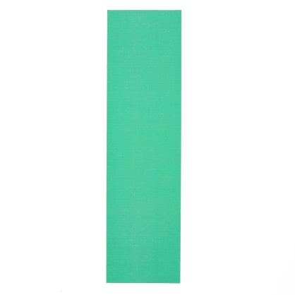 "Mob 9"" Width Perforated Griptape Sheet - Green"