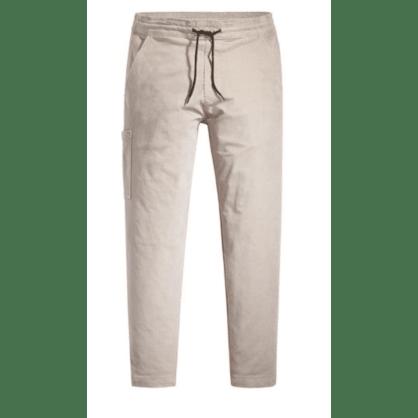 Levi's Pull On Taper Corduroy Pant II - Fawn (Blush)