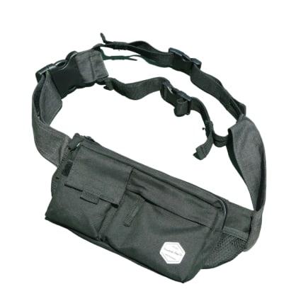 Frontside Bag Co Fanny Pack