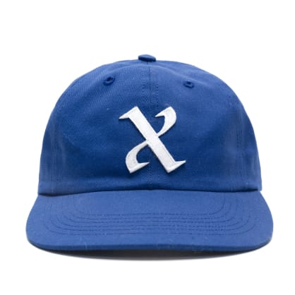 Chrystie NYC - SWFC 10th Anniversary Hat / Away Color
