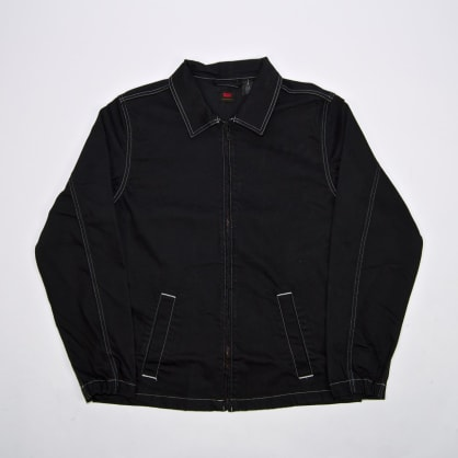 Levi's Skateboarding Collection - Mechanics Jacket - Curtis