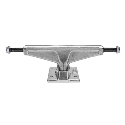 Venture Trucks - Low Polished Trucks Pair | 5""