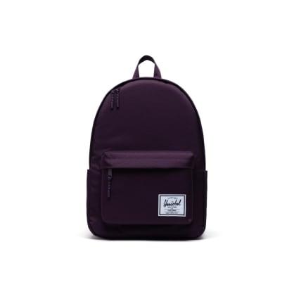 Herschel Backpack Classic XL - Blackberry Wine