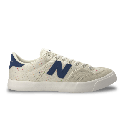 New Balance 212 Skateboarding Shoe
