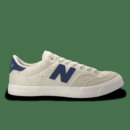 New Balance 212 Skateboarding Shoe