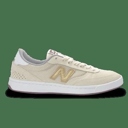 New Balance Numeric 440 Skateboarding Shoe