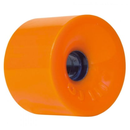 OJ Wheels - Thunder Juice Wheels 78a 75mm