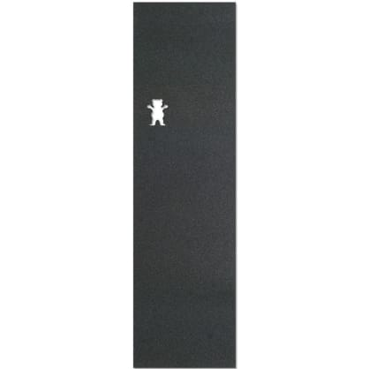 Grizzly Bear Cut Out Griptape (Goofy Footed)