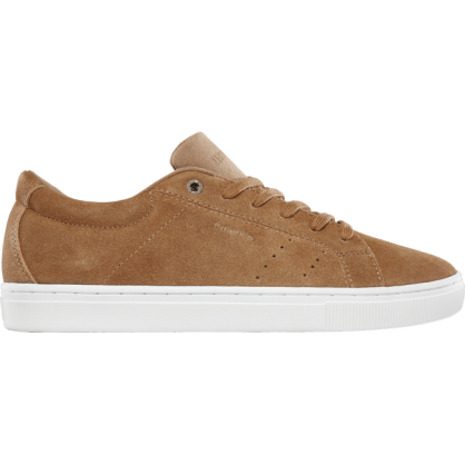 EMERICA AMERICANA - TAN WHITE