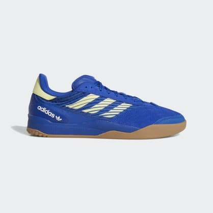 Adidas Copa Nationale Royal Blue/Gum