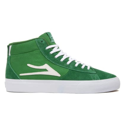 LAKAI NEWPORT HI - WELSH GREEN