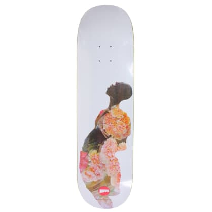 Hopps Spirit Guide 1 Deck 8.5""