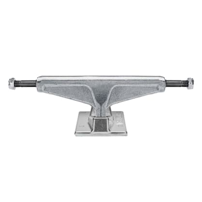 Venture V-Light Polished Trucks 5.25 HI