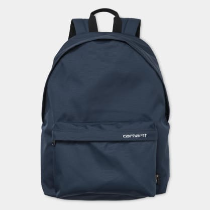 Carhartt - Payton Backpack