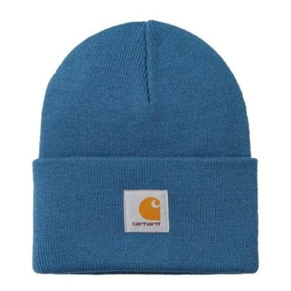 Carhartt WIP Watch Beanie - Shore