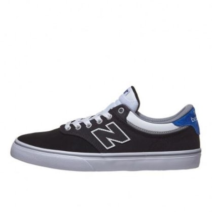 New Balance - NM255BKB