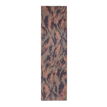 Grizzly Mark Appleyard Pro Griptape Sheet - Camo