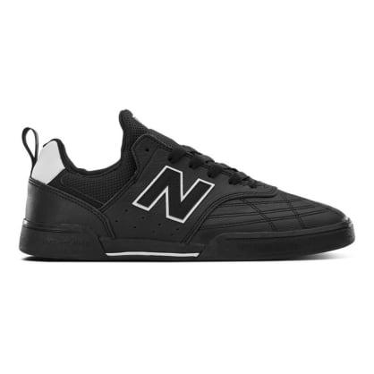 New Balance 288 SPORT - Black/Black NM288SPE
