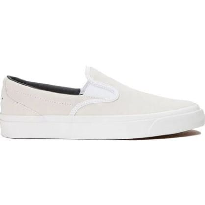Cons One Star Slip On Bone