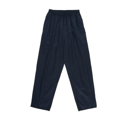 Polar Skate Co. Surf Pants - New Navy