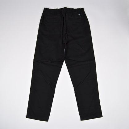 Dickies - Smithtown Elasticated Pant - Black