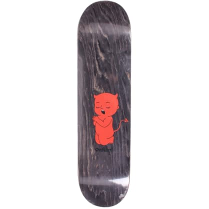 """Orchard Thoughts & Prayers Deck 7.75"""""""