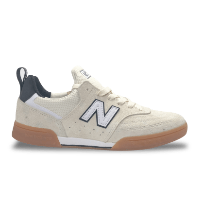 New Balance Numeric 288 Skateboarding Shoe