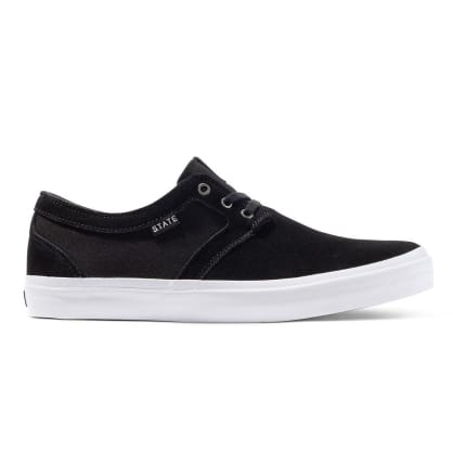 State Bishop Skate Shoes