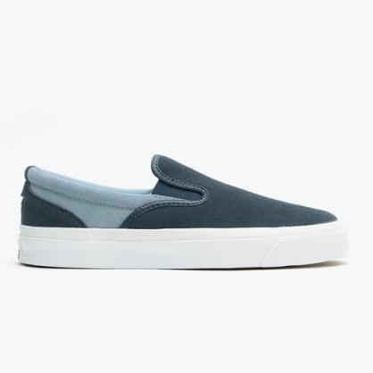 Converse CONS - One Star CC Pro Slip Shoes