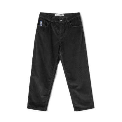 Polar Skate Co '93! Cords - Black